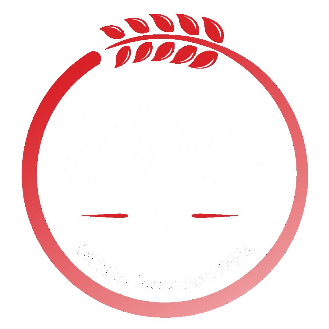 Logo ISME UK