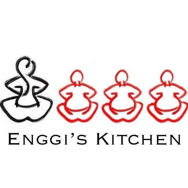 Enggi's Kitchen