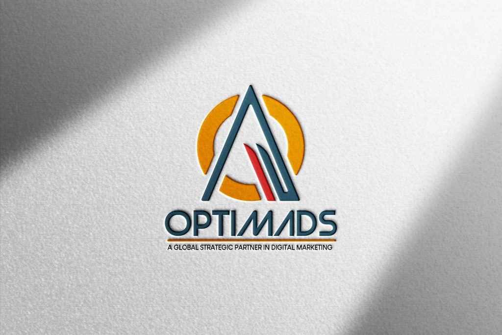 OptimAds Digital
