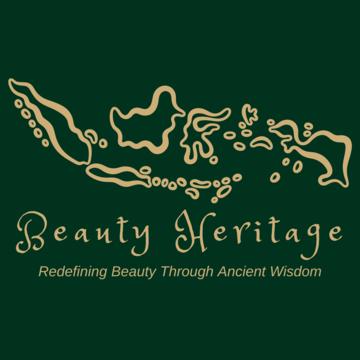 Indonesian Beauty Heritage