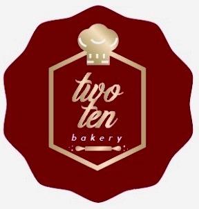 Two Ten Bakery